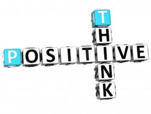 pensare-positivo-594x451