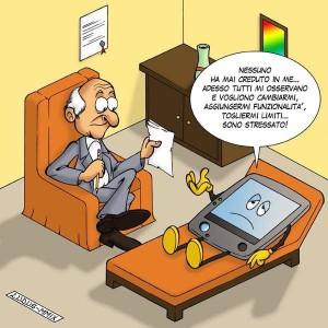 eReader-dallo-psicologo